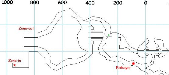 EQ Chardok maps